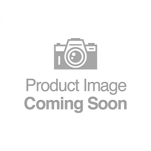 Triumph Daytona Street Triple 675 995i T595 T995 Tiger 800 Sprint Oil Filler Cap